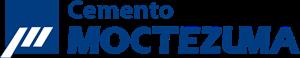 cemento-moctezuma-logo-00D8841967-seeklogo.com