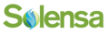 logo_retina@2x